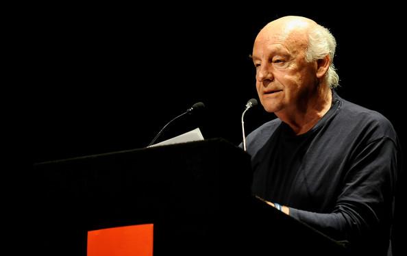 Foto de Carlos Alvarez/Getty Images Europe vía Zimbio.com