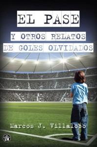 Te volví a ver, vieja, es uno de los relatos que forman parte del libro de Marcos Villalobo. En Buenos Aires, se consigue en librerías Galerna.