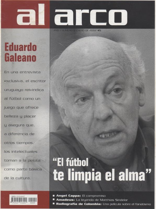 Galeanouncano 001